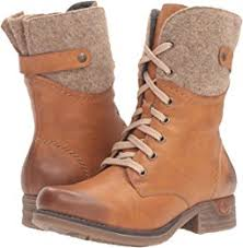 womens boots las vegas boots boots shipped free at zappos