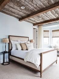 new ways to get a farmhouse look hgtv u0027s decorating u0026 design blog