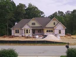 baby nursery don gardner house plans best one story home plans