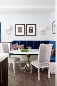 L Shaped Booth Seating Best Dining Room Banquette Roselawnlutheran