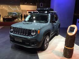 anvil jeep renegade sport topic officiel jeep renegade bu 2014 page 45 renegade