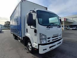 ford land rover jaguar isuzu ute honda bmw u0026 trucks dealer