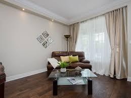 home decor design jobs design a house online luxury high performance the good australia