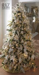 baby nursery beautiful creative christmas tree decorating ideas