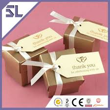 Wedding Candy Boxes Wholesale Wedding Favor Tags Bulk Lading For