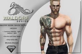 yakuza tattoo price second life marketplace waldorf design yakuza tattoo aesthetic