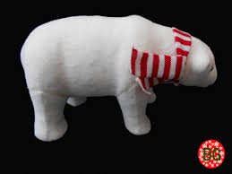 Polar Bear Christmas Decorations Canada by Wholesale Polar Bear Christmas Online Buy Best Polar Bear