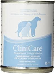 amazon com hill u0027s prescription diet canine feline a d 5 5 oz