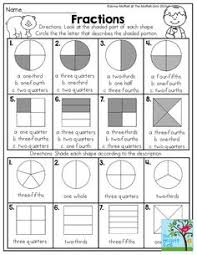 4th grade worksheets fourth grade math worksheets monnaie