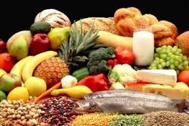 alimentazione ferro basso quali sono gli alimenti ricchi di ferro i consigli per una dieta