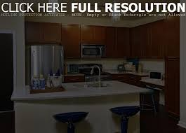 kitchen ideas for older homes countertop cabinet layout tool designs for kitchens small kitchen