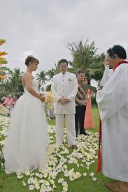christian wedding planner christian wedding ceremony hd images beautiful bali wedding