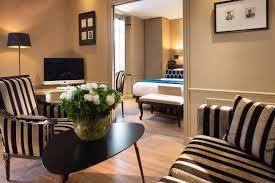 Salon De Jardin Design Luxe hotel u0026 spa la belle juliette paris 4 star hotel in st germain