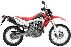 motocross bike dirt bike rider