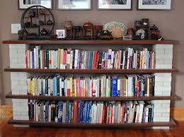 home made bookshelves inexpensive homemade bookshelves homemade bookshelves ideas