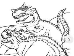 dinosaur young stegosaurus coloring dinosaur coloring pages