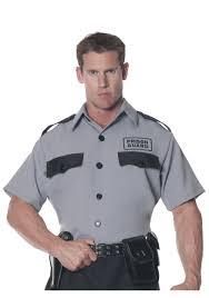cop halloween costumes men u0027s prison jumpsuit