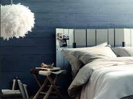 peinture chambre bleu et gris peinture chambre bleu et gris kirafes