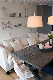 dining room table with sofa seating inspiring fine dining room
