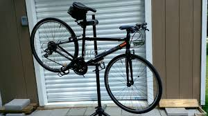 peugeot bike logo buy sell trade breakaway bike u0026 fitness shopbreakaway bike
