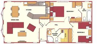 20 best house floor plan ideas images on pleasant design ideas 9 20 x 40 house floor plans 50 home homepeek