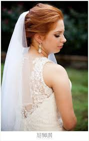 2017 wedding hairstyles for long hair updos
