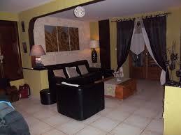 salle de bain vert et marron stunning salon marron et vert photos home decorating ideas