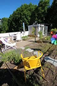 amenagement terrasse paris amenagement terrasse coin amenagement petit jardin avec terrasse