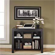 Registry Row Desk Parsons Desks