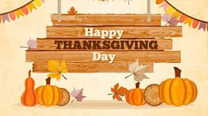 meaning of thanksgiving atozmom s