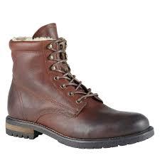 womens boots deals 17 best shoes images on aldo shoes sale sale and