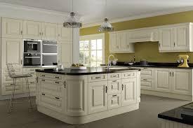 Furniture Kitchen Cabinets Vintage Ivory Kitchen Cabinets Decorative Furniture