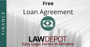 loan contract best 25 private loans ideas on pinterest student