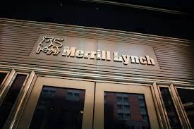 former merrill lynch advisors file amended complaint in class