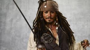 Pirates Caribbean Halloween Costume Halloween Costumes Men 2017