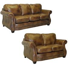 Best Loveseat Amazing Loveseat And Couch 1337 Furniture Best Furniture Reviews