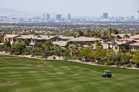 vegas homes on demand green valley