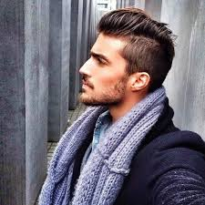 mariano di vaio beard hairstyle best hairstyles club hair