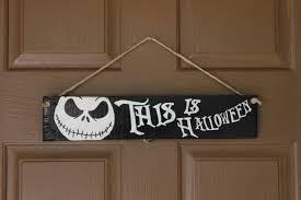 halloween halloweendoorsigns halloween doorsigns wooddoorsigns