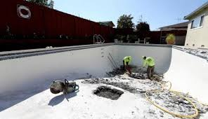 backyard pools losing appeal in some parts of bay area u2013 the