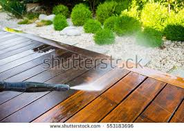 Cleaning Table Stock Images Royalty by Washer Stock Images Royalty Free Images U0026 Vectors Shutterstock