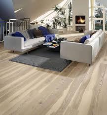 Alternatives To Hardwood Flooring - alternative to bolefloor kahrs ash sandvig engineered wood