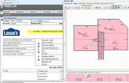 flooring takeoff measure and estimating software solutions by