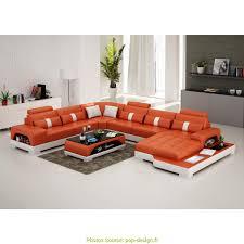 canapé d angle 200 euros mignon canapé angle 200 euros artsvette