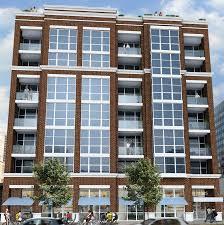 Oak Pointe Apartments Charlotte Nc by Apartments Eugenie Terrace Colonial Terrace Terrace Pointe