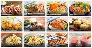 home chef review mealdeliveryexperts com