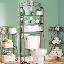 bathroom storage ideas over toilet marvelous over the toilet storage cabinets wayfair on bathroom