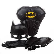 Halloween Costume Armor Cheap Halloween Costume Armor Aliexpress Alibaba