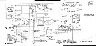 simplex wiring diagram simplex pump control panel wiring diagram