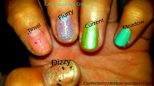 l a color craze confection infection it u0027s cheaper to keep her